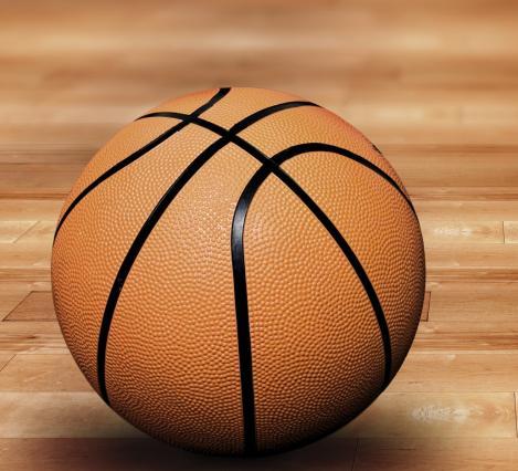 MMDSZ Diáknapok kosárlabda 2019