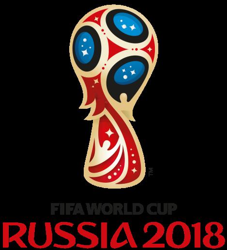 Fotbal világbajnokság 2018