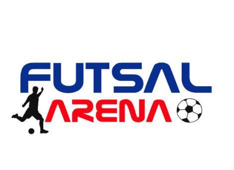 Futsal Arena 2019