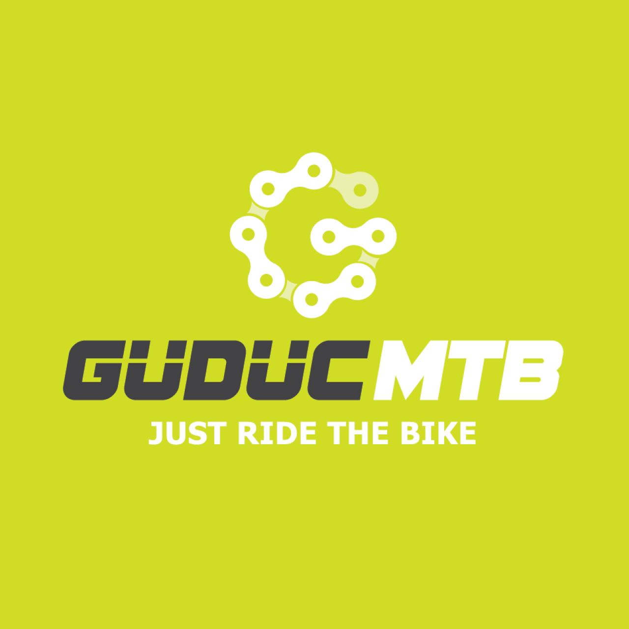 Güdüc MTB - 25km - 2019