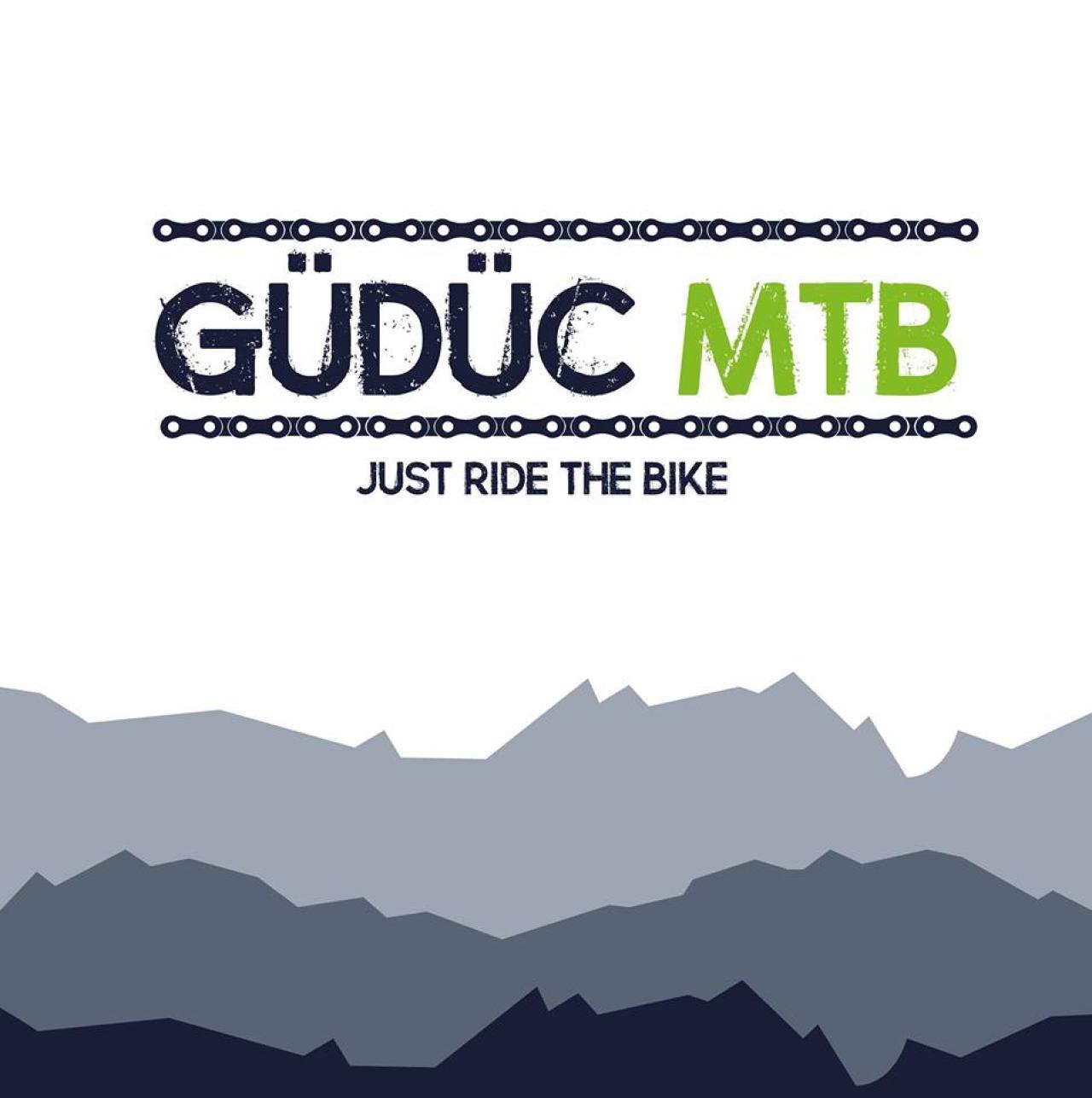 Güdüc MTB - 50km - 2018