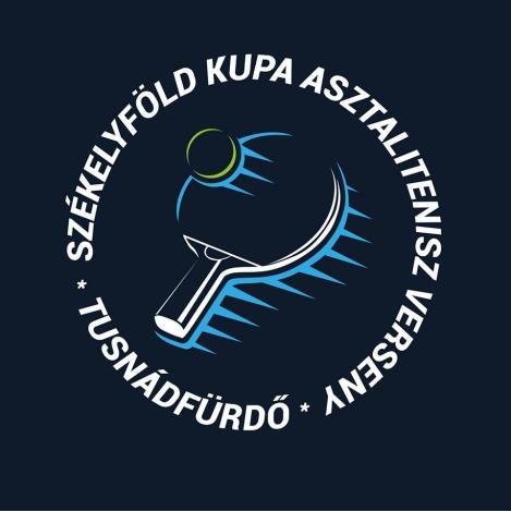 I. Székelyföld TT kupa - Páros