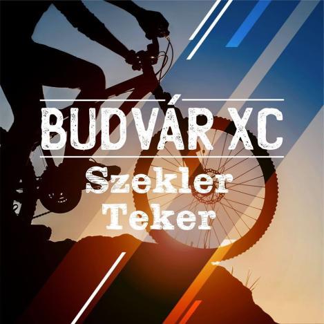 Szekler Teker - MTB - 2019