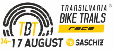 Transilvania Bike Trails Race 2019 - Lung