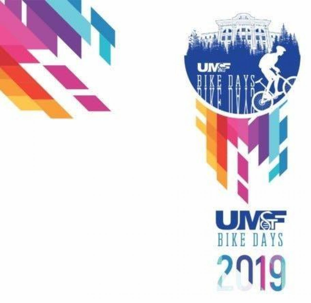 UMFST Bike Days 2019 - XCO - Elite + Juniori