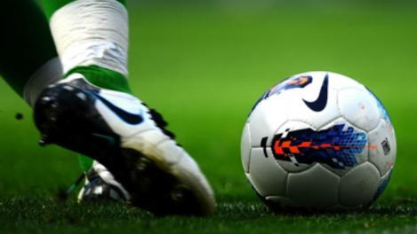 Sapientia Mikulás Kupa - Fotbal