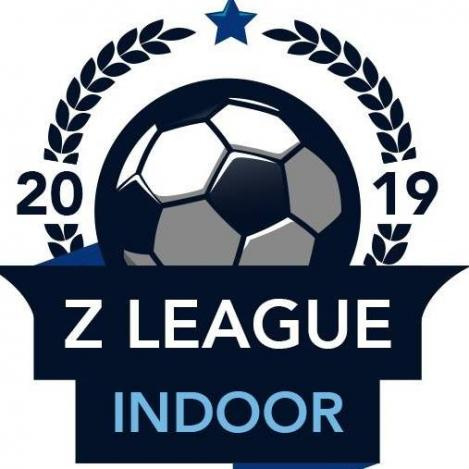 Z Leauge Indoor 2019