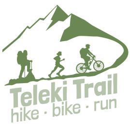 Teleki Trail - 2019