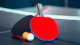 Turneu A - Eu si paleta de tenis - Aiud - 26.10.2019