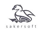 Sakersoft