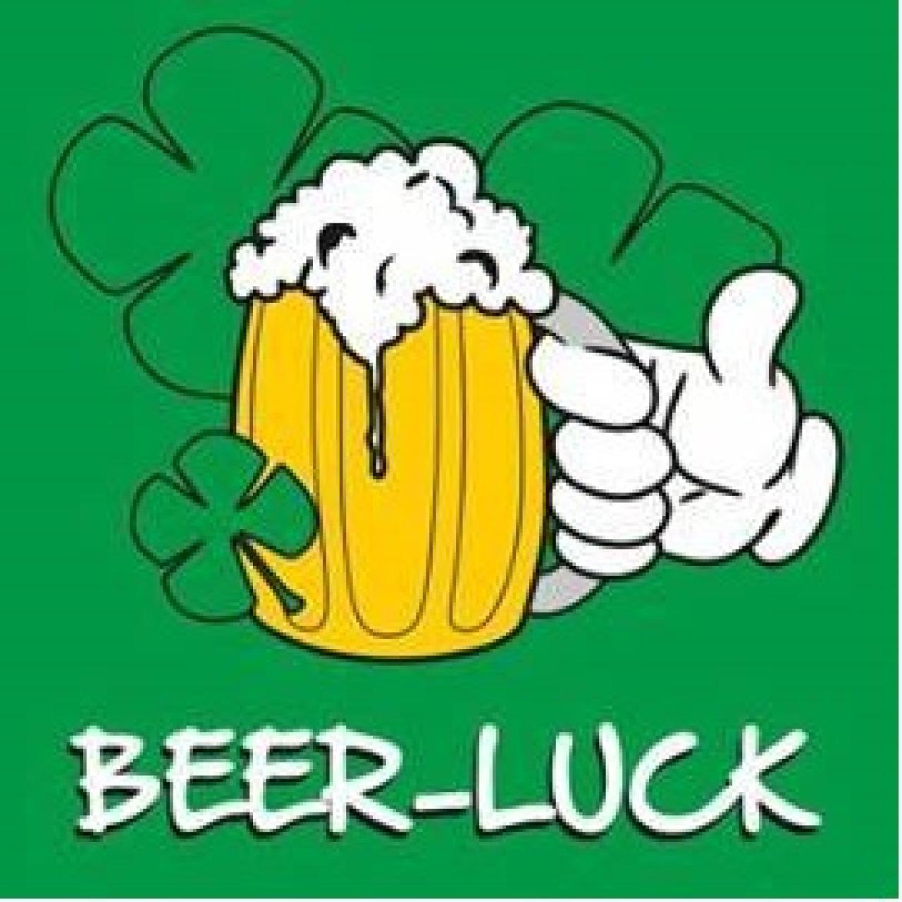 Beer-Luck