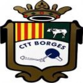 BORGES VALL