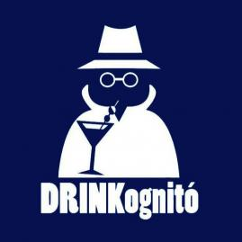 DRINKognitó