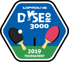 DVSERO 3000
