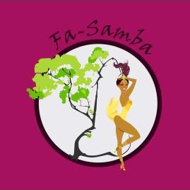 Fa-Samba