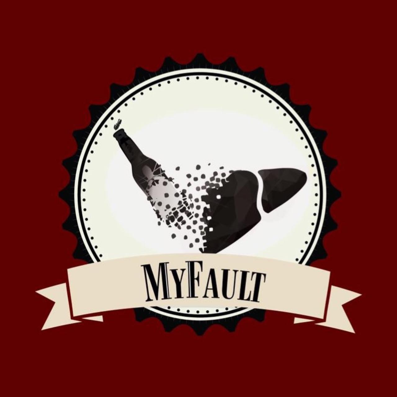 MyFault