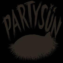 PartySün