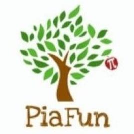 PiaFun