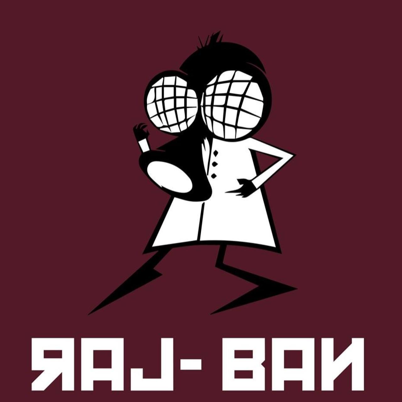 Raj-Ban