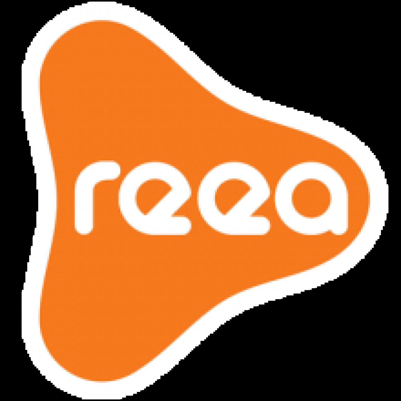 Reea  - Ping Pong