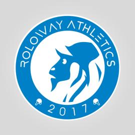 Roloway Athletics