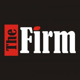 The Firm - A Vállalat