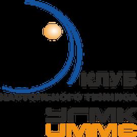 TTSC UMMC-ELEM