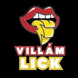 VillámLick