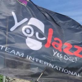 YouJazz